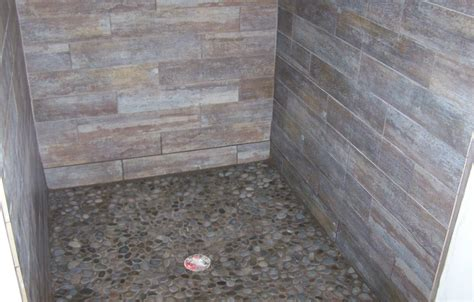 wood tile floor bathroom wood tile flooring bathroom and floor wood wood