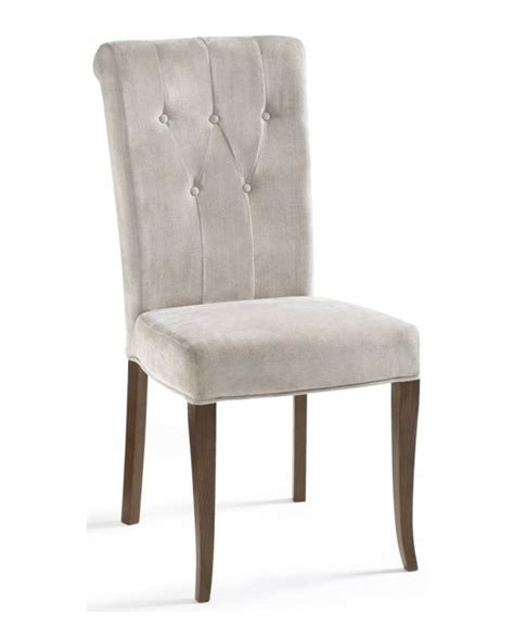 Bentley Designs Rochelle Upholstered Dining Chair Bentley Dining Chairs