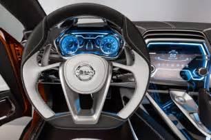 Nissan Maxima 2015 Interior 2016 Nissan Maxima Nismo Interior Price 2016 2017