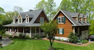 Country Style House With Wrap Around Porch by Gallery For Gt Country Style Houses With Wrap Around Porch