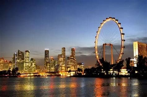 top  places  visit  singapore