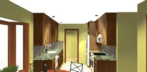 charming kitchen designs perth wa 93 for galley kitchen a small galley kitchen design