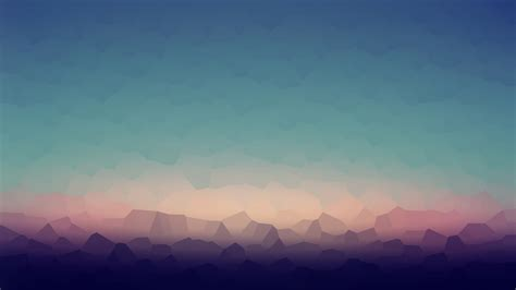 background simple 47 free simple wallpaper backgrounds for your desktop
