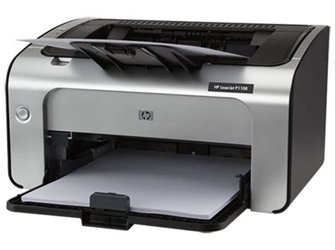 cheap color laser printer the 8 best laser printers rs 10000 in india 2018