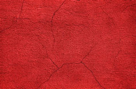 brown cracked painted wall texture textures for red cracked wall texture photohdx