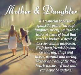 Appreciation Letter Daughter dear mom and dad a letter of gratitude and appreciation
