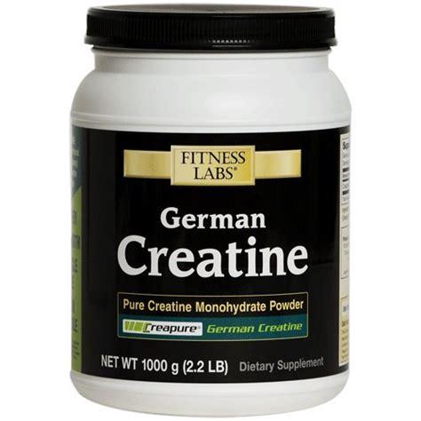 creatine 4 hour pro supps creatine 300 300 g amino acids creatine the