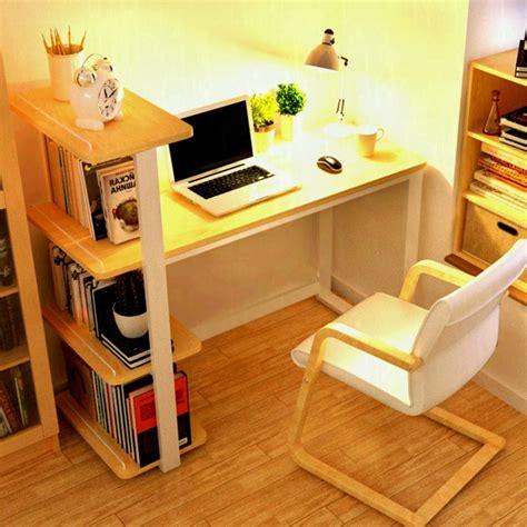Corner Office Desks For Sale Office Desk Chairs For Sale Desks Ikea Amazonputer Desktop Corner Home Small Apartments Work