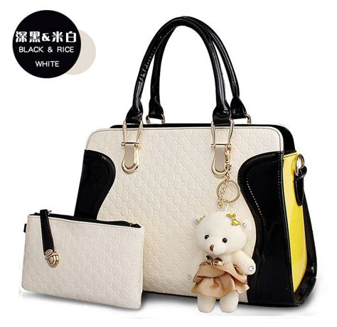 80518 Gold Pu Tas Import Tas Fashion Tas Batam High Quality tas 139 grosir import tas fashion batam grosirimpor