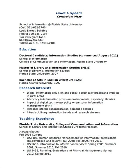 Restaurant General Manager Resume by Restaurant Manager Resume
