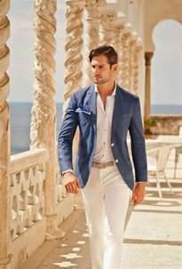 tenue mariage homme invitã comment s habiller pour un mariage homme invit 233 66 id 233 es magnifiques archzine fr