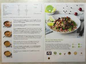 Hello Fresh Gift Card Coupon - hello fresh subscription box review and coupon hellofreshpics august 2 hello
