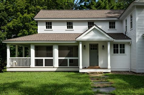 Cottage Style House Plans Screened Porch by Cottage Style House Plans Screened Porch Interior Simple
