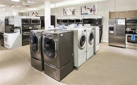 sell kitchen appliances stores that sell kitchen appliances do kitchen