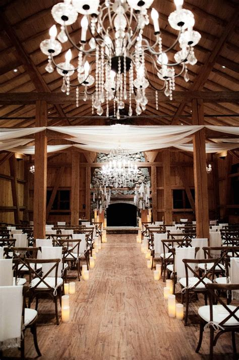 winter wedding venues in new winter wedding it weddings