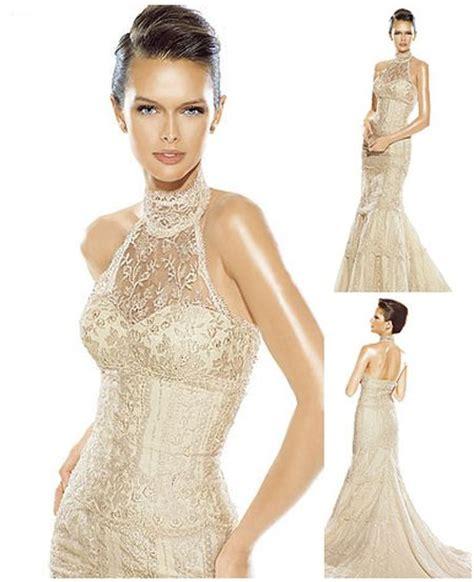 abiye elbise modelleri gece elbiseleri en gzel abiyeler ipekyol bayan abiye elbise modelleri kadınlar