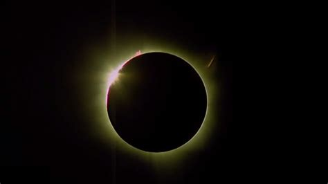 Solar Eclipse by Solar Eclipse August 2017 New Moon Astrology King