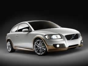 Volvo Volvo 2012 Volvo C30