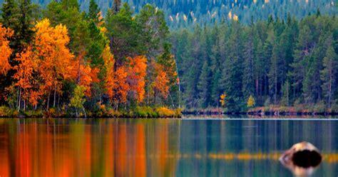 finland lakes list     lakes  explore