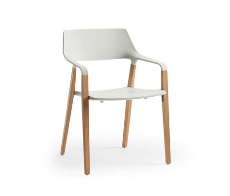 Davis Furniture by Reed Chairs From Davis Furniture Architonic