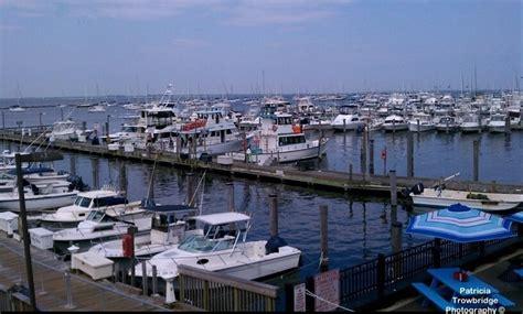 atlantic highlands nj fishing boats 23 best ideas about atlantic highlands nj on pinterest