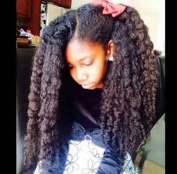 american hair styles that grow your hair long afro hair long natural hair long type 4 hair long