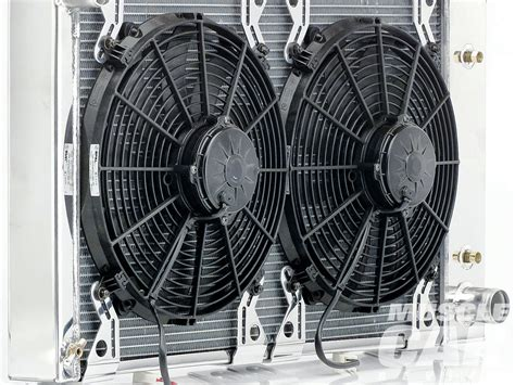 and cool fan car radiator fan car free engine image for user manual