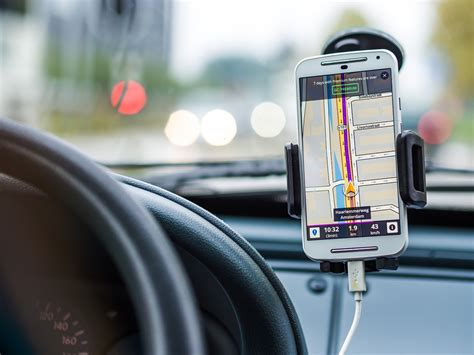 Multi Car Insurance Ni by 4 Reasons Why Gis Better Predicts Risk For Insurance