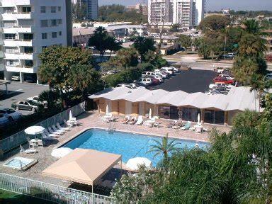 canada house beach club canada house beach club pompano beach florida condo vacation rentals