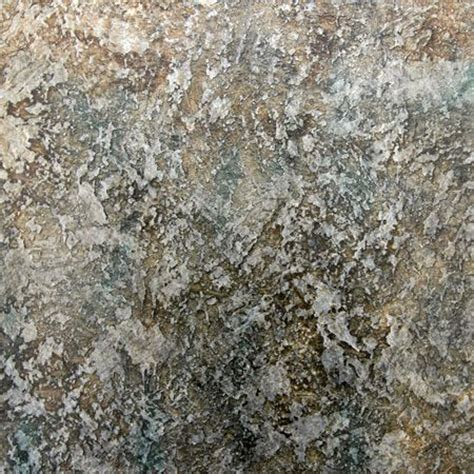 faux finish painting exles decorative finish of the month belleau wood clear lacquer