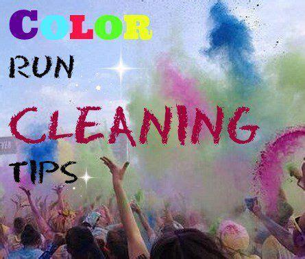 color run tips best 25 color run tips ideas on 5k color run