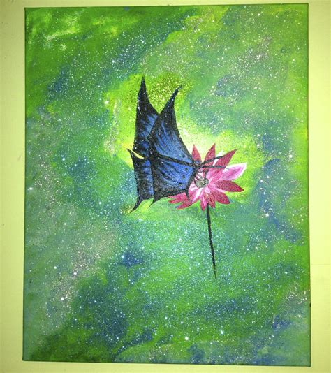 lotus and butterfly lotus butterfly by authenticheartwork on deviantart