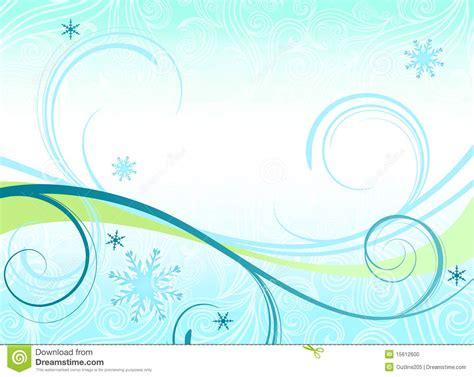 Delightful Single Christmas Cards #8: Winter-themed-background-banner-15612600.jpg