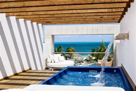 best resorts playa all inclusive sexiest adults only all inclusive resorts in cancun and
