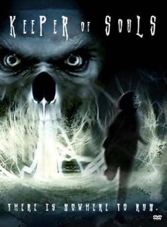 Keeper Of Souls keeper of souls dvd 2011 hart sharp oldies