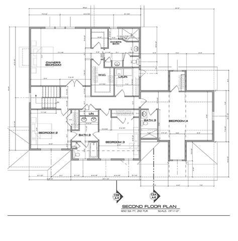 custom home builder floor plans 100 custom home builder floor plans floor plans