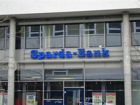 sparda bank bw bic datei sparda bank baden w 252 rttemberg e g in stuttgart