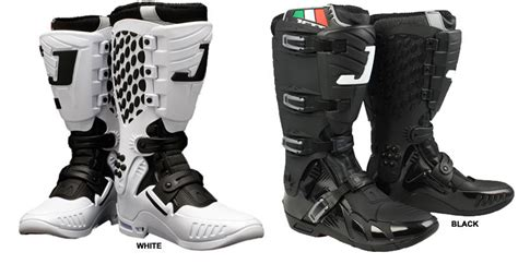 jett motocross boots motocross boots buyers guide product spotlight