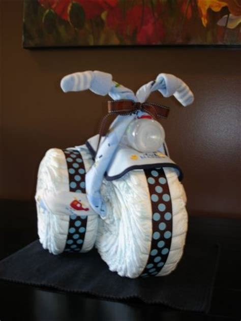 motorcycle baby shower decorations baby shower cake ideas for boys motorcycle bike