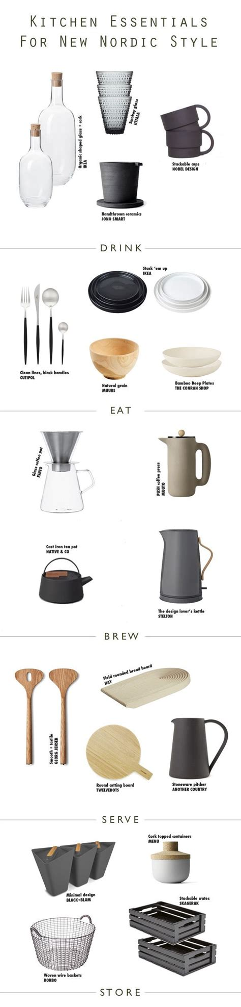 Scandinavian Kitchen Accessories the 25 best scandinavian toasters ideas on