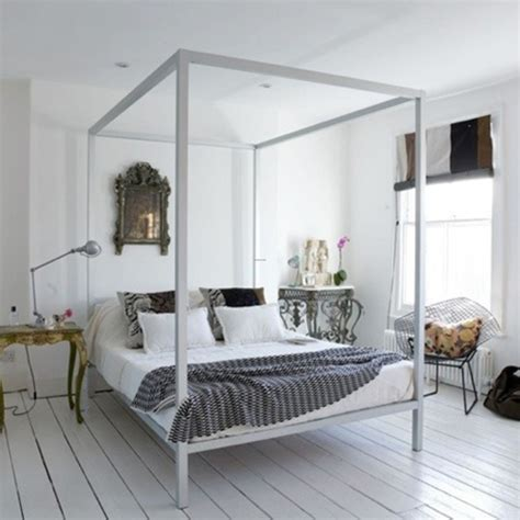 modern eclectic bedroom d s furniture