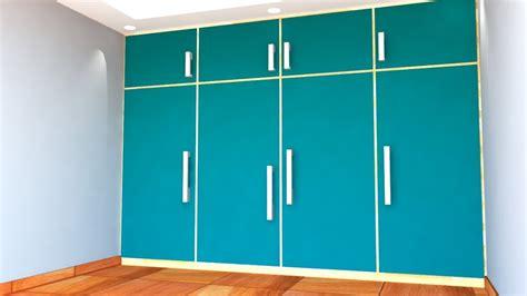 Cupboard Design For Small Bedroom - bedroom wardrobe design ideas for small rooms bedroom
