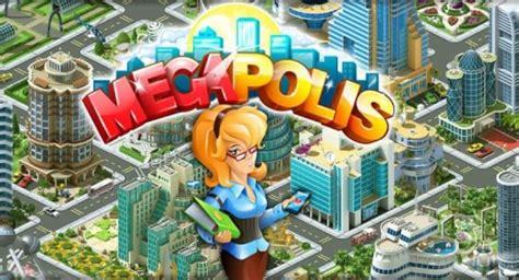 download game megapolis mod apk offline mega polis mod apk offline terbaru for android hack modded