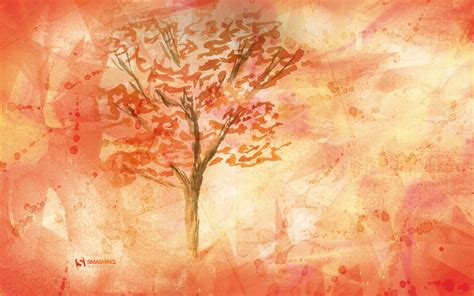 fall  october wallpapers hd wallpapers id