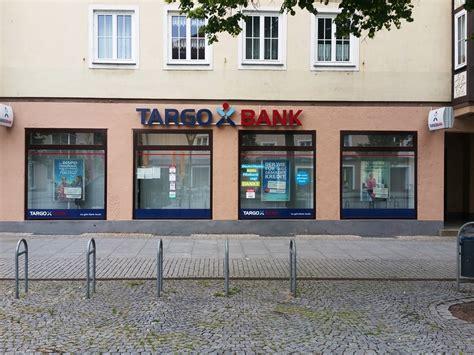 targo bank frankfurt targobank banken dessau ro 223 lau deutschland tel