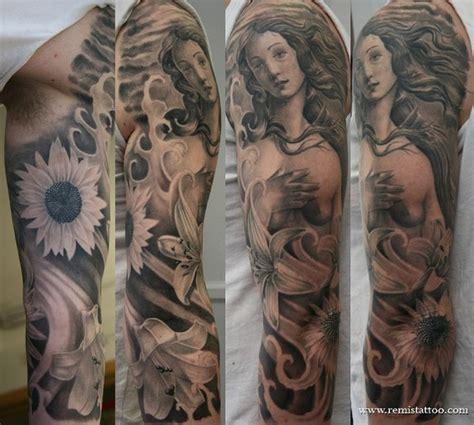 remis tattoo instagram venus tattoo by remis tattoo tattoonow