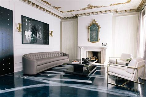 historic homes  modern appeal modern