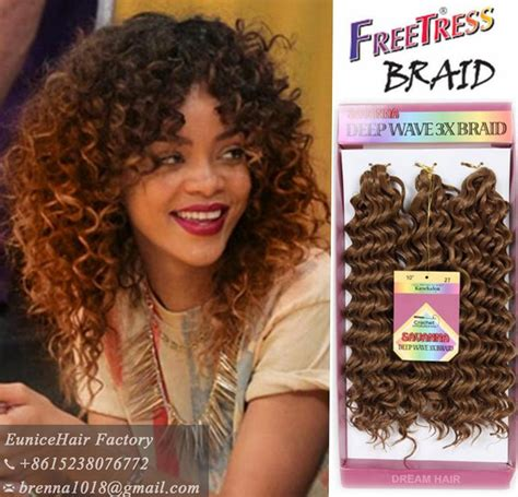 how thin out curley crochet hair ombre braids 10inch marley crochet braids hair curly