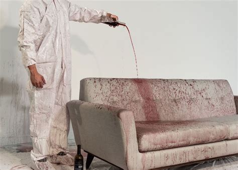 how to get red wine out of couch how to get red wine out of sofa 5 tips on how to remove