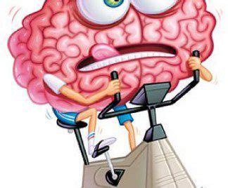 test per la mente ginnastica per la mente